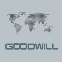 preview_about_goodwill