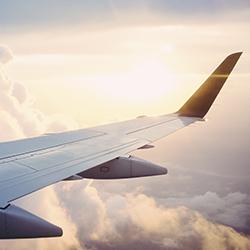 preview_cargo-avia