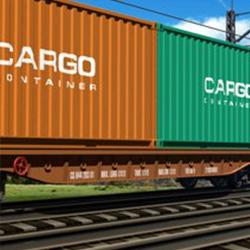 preview_cargo