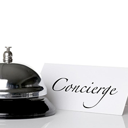 preview_concierge-serv