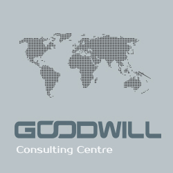 preview_goodwill-consulting
