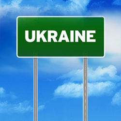 preview_ukraine-export